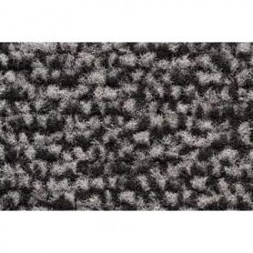 matten Mars 007 antracitie 60x90