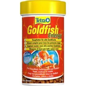 TETRA animin goudvisvoer sticks 100 ml