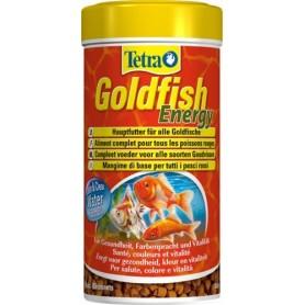 TETRA animin goudvisvoer sticks 250 ml