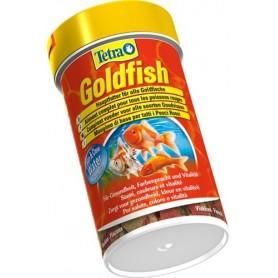 TETRA animin goudvisvoer vlokken 100 ml