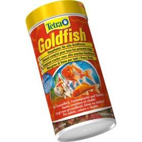 TETRA animin goudvisvoer vlokken 250 ml
