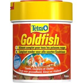 TETRA goudvisvoer vlokken 66 ml