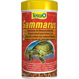 TETRA gammarus schildpadvoer 250 ml