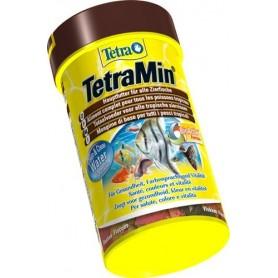 TETRA tetramin visvoer vlokken 100 ml