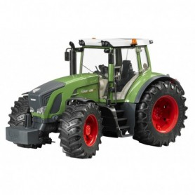 Bruder Tractor Fendt 936 Vario