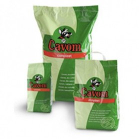 Cavom Compleet Adult 20 kg