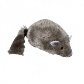 Adori katspeeltjes bontmuis groot
