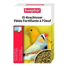 Beaphar Eikrachtvoer kanarie  & tropische vogels 150 g