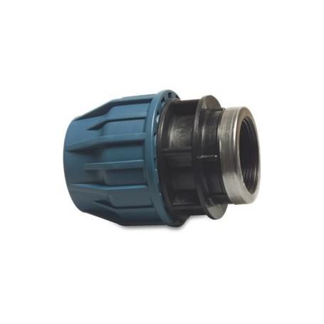 Tileen blauw Binnendraad 32mm x 1 1/4
