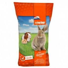 Caviamix Deli Nature Premium 1 kg