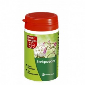 Bayer Stekpoeder 25 g