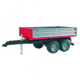 020194/2-assige trailer