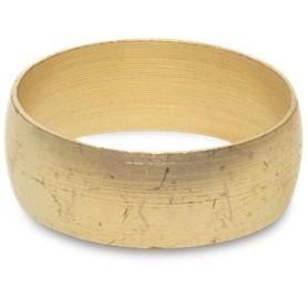 Klemkoppeling ring Bonfix 22mm