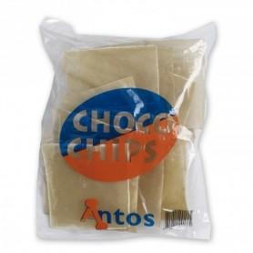 Antos Choco Chips 230 gram