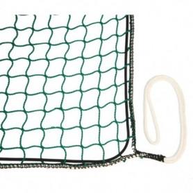 Aanhanger Net 1,6 x 2,5m