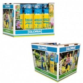 Drukspuit Gloria Prima 5 5 ltr