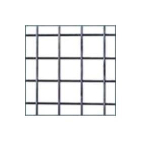 Scherm Betonmat 180x180 maas 15x15 (5mm)