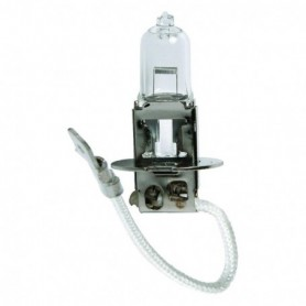 Autolamp H3 55 watt 12 volt