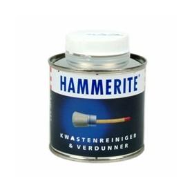 Hammerite Kwastverdunner 250 ML