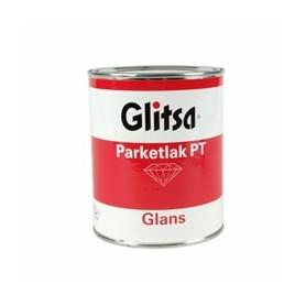 Parketlak Glitsa Acryl PT Glans 1 LTR