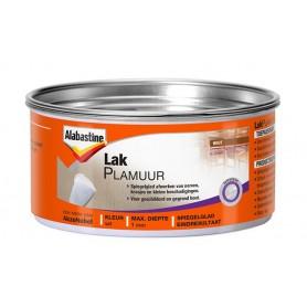 Alabastine Lakplamuur 800 gram