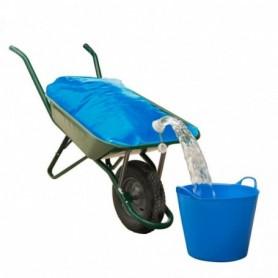 Waterzak 80 Ltr. voor kruiwagen H2Go-Bag