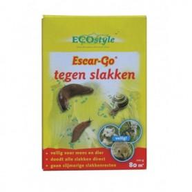 Ecostyle Escar go 200 gram