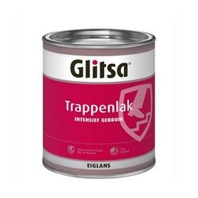 Parketlak Glitsa Acryl Trappenlak 750 ML