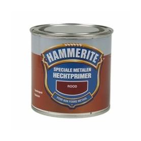 Hammerite Hechtprimer Rood 250 ML