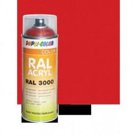 Spuitbus Dc Acryl Hg RAL3020 400 ML