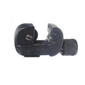 Pijpsnijder klein 3-16mm skandia