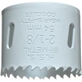 Gatzaag HSS bim598-054 KWB 54 mm