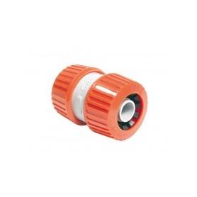 WaterTalen Doorverbinder 12-18 mm