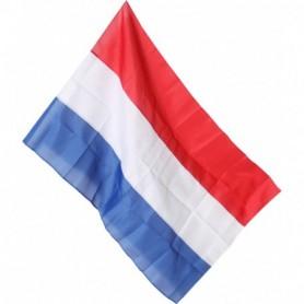 Vlag Nederland 100X150