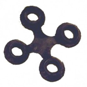 Mat Domino Koppelstukje