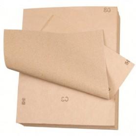 Schuurpapier korrel 50