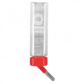 Drinkfles CLASSIC plastic 150 ML