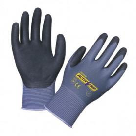 Werkhandschoen Keron ActivGripAdvance 10 (XL)