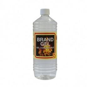 Brandgel 1 liter