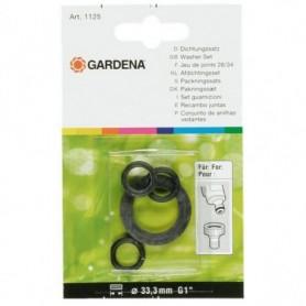 Gardena ringenset 1125 1