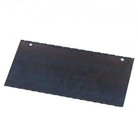 Mestschuif Blad 15cm voor mestschraper 15 cm