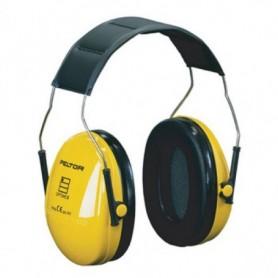 Gehoorbescherming Peltor H9A