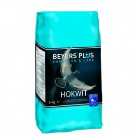 Hokwit Beyers 5 kg
