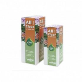 Velda All Clear 500 ml (10.000L)