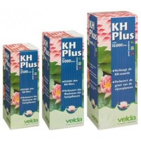 Velda Kh-Plus voor de vijver 500 ML