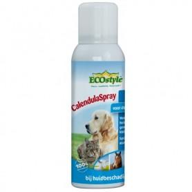 Ecostyle dier Calendula spray