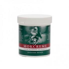 Grand national Mokcreme 450 gr