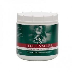 Grand national Hoefsmeer 900 gram
