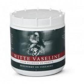 Grand national Vaseline wit 800 gram