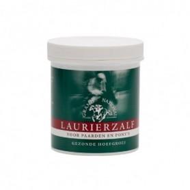Grand national Laurierzalf 450 gram